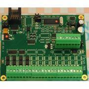 Mesa 7i66-8 Дочерние платы - Smart Serial фото