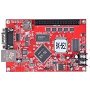Контроллер BX5E2 фото