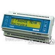 Контроллер отопления EQJW 145 F001 (SAUTER)