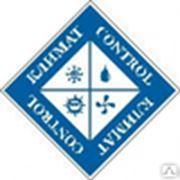 Автоматизированная система климат-контроля необслуживаемых объектов фото