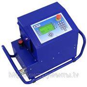 Интегрированная система автоматизации CNC фото
