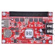 Контроллер BX5U3 фото