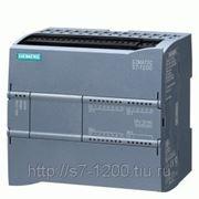 SIMATIC CPU 1214C DC/DC/DC 6ES7214-1AE30-0XB0 / 6ES7 214-1AE30-0XB0 / 6ES72141AE300XB0 фото