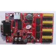 Контроллер FK-BU2+ фото