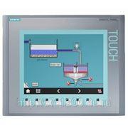SIMATIC KTP1000 Basic color PN 6AV6647-0AF11-3AX0 / 6AV6 647-0AF11-3AX0 / 6AV66470AF113AX0 фото