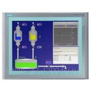 SIMATIC TP1500 Basic color PN 6AV6647-0AG11-3AX0 / 6AV6 647-0AG11-3AX0 / 6AV66470AG113AX0 фото