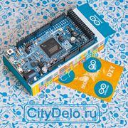 Arduino Due Original фото