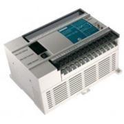 Программируемый логический контроллер ОВЕН ПЛК110-32