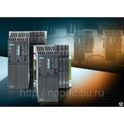 Контроллеры SIEMENS SIMATIC S7-400 фото