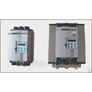 Устройства плавного пуска Prostar PRS2 30 кВт фото