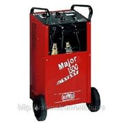 Пуско-зарядное устройство blue weld major 1500 829807 фото
