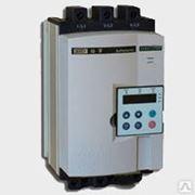 Устройство плавного пуска PRS2-160, 160 кВт фото