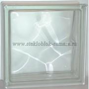 Промышленный стеклоблок (Чехия) Vitrablok фото