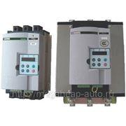 Prostar PRS2500 Устройство плавного пуска электродвигателей фото