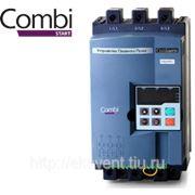 CombiStart CS-2400 фото