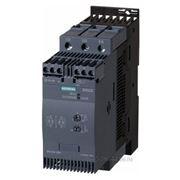 Устройство плавного пуска SIRIUS 3RW3036-1BB14 / 3RW30 36-1BB14 / 3RW30361BB14 фото