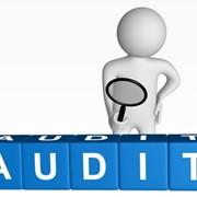 Сервис и диагностика стеллажей, Проведение аудита системы качества
