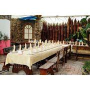 Ресторан «На Хуторке» фото