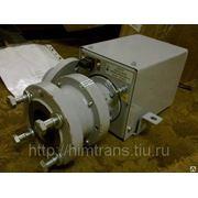 Насос ЭЦН-0,4-40-110 фото