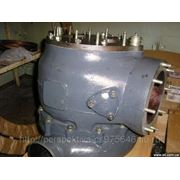 Турбокомпрессор ТК-18Н фото