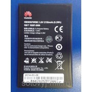 (АКБ) Huawei G610 (HB505076RBC) фото