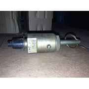 Клапан выпускной 131 (4-2) фото