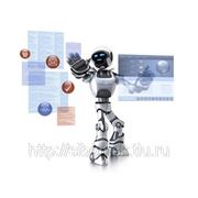 фото предложения ID 319880