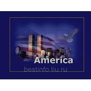 Гринкарта и другие 7 способов уехать в США фото