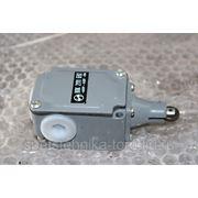 Концевой выключатель ВПК 2111 БУ 2 фото