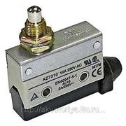 Путевой выключатель AZ-7310 фото