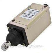 Путевой выключатель HL-5220 фото