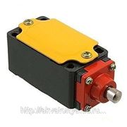 Путевой выключатель LXK320S/Z фото