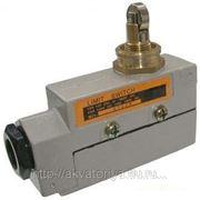 Путевой выключатель MJ1-6102R 15A ~480V фото