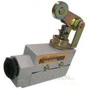 Путевой выключатель MJ1-6104 15A ~480V фото