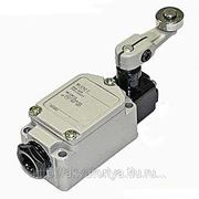 ВП15К-21А 231. Выключатель путевой ВП15К-21А231 - Аналог- WL-CA2 10A/380VAC фото