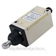 Путевой выключатель HL-5200 фото