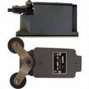 ВП16Г-23А-241-55У2.3. Концевой выключатель ВП16Г-23А-241-55У2.3 фото