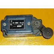 ВП16ПГ-23Б-251-55У2.3. Концевой выключатель ВП16ПГ-23Б-251-55У2.3 фото