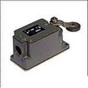 ВП16РЕ-23Б-251-55У2.3. Концевой выключатель ВП16РЕ-23Б-251-55У2.3 фото
