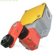 Путевой выключатель 3SE3 100-1G 10A ~380V-240V фото
