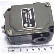 ВПК-2110 У2. Концевой выключатель ВПК 2110 У2 фото