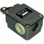 ВПК-2112 АУ2. Концевой выключатель ВПК-2112А У2 фото