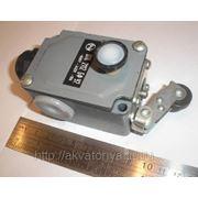 ВПК-2112 БФУ2. Концевой выключатель ВПК-2112БФ У2 фото