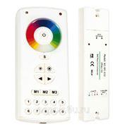 Сенсорный пульт 20004446 PLAY V White