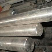 Шлифованные прутки из углеродистых сталей со специальной отделкой поверхности фото