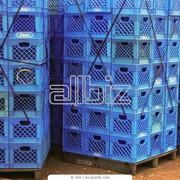 Услуги складов с упаковочным оборудованием фото