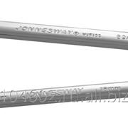 Ключ комбинированный трещоточный, 24 мм, код товара: 48090, артикул: W45124 фото