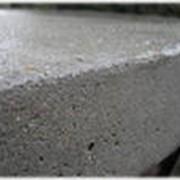 Добавки в бетоны фото