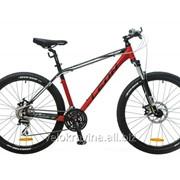 Велосипед горный 26 Leon XC 80 DD 2016 фото