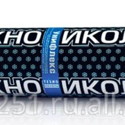 Материал Унифлекс ХКП-3.8 стеклоткань сланец: серый 10 м*1, 23 шт на поддоне фото